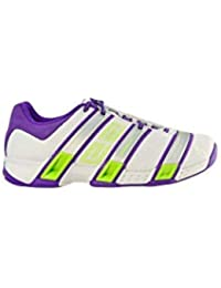save off 17120 c9caf Adidas Stabil Optifit