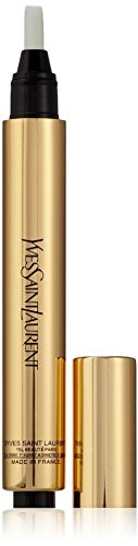 Yves Saint Laurent Touche Eclat 2.5 ml No.2 Luminous Ivory Radiant Touch Concealer