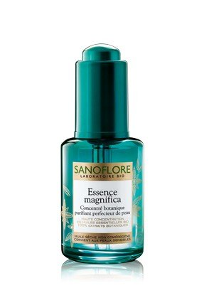 sanoflore-essence-magnifica-30ml