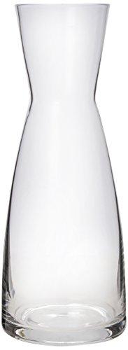 bormioli-rocco-ypsilon-decanter-112-litre-1-decanter