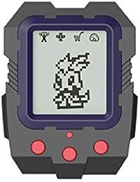 e246c9dddc82 Webla Ctystalfighter - Consola de juego electrónica de videojuegos con  código Guerrier Mini Non-Ginebra