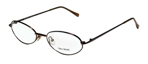 vera-wang-v41-womens-ladies-rx-able-durable-funda-full-rim-gafas-gafas