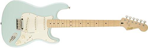 fender-deluxe-stratocaster-guitarra