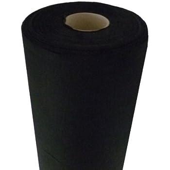 Telo in tessuto non tessuto per giardino per pacciamatura 60 m 150 g mq larghezza 1 m pes - Telo tessuto non tessuto giardino ...