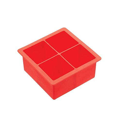kitchen-craft-bar-craft-silicone-slow-melt-jumbo-ice-cube-tray