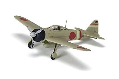 Airfix A01005A Modellbausatz Mitsubishi A6M2b Zero von Airfix