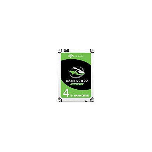 seagate-interne-disque-dur-635-cm-25-zoll-4-tb-barracuda-bulk-st4000lm024-sata-iii