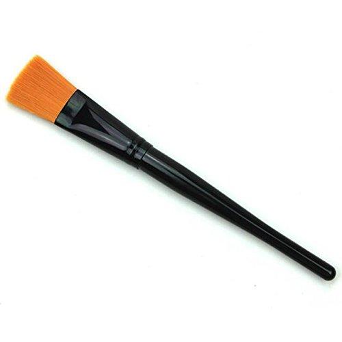Daysing 1 Stück Make-up Pinsel-Sets Schminkpinsel Kosmetikpinsel Rougepinsel Augenbrauenpinsel Puderpinsel Lidschattenpinsel