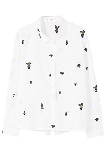 mango-embroidered-cotton-long-sleeve-shirt-size10-colorwhite