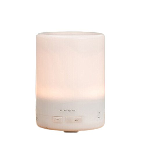 HOX Mini - Aroma Luftbefeuchter,Weiße