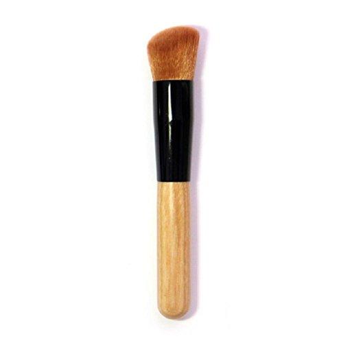 malloom-pinceaux-de-maquillage-poudre-anticernes-blush-fond-de-teint-liquide-pinceau-de-maquillage