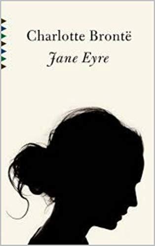 Jane Eyre: (Annotated) (English Edition) eBook: Charlotte Brontë ...
