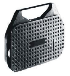 Pelikan Schreibmaschinenfarbband/519942 schwarz Correctable Gr.308C ES70