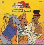 pound-puppies-in-lost-and-found-look-look-series