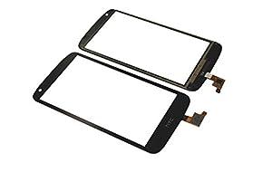 HTC Desire 526G Dual Sim Touch Screen Display Front Glas Scheibe Original Neu