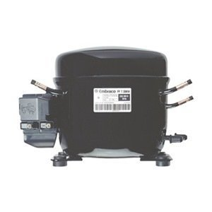 refrigeration-compressor-5300-btuh-115v-by-embraco