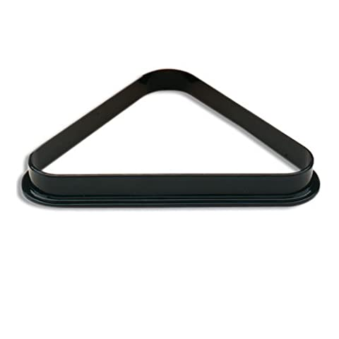 BCE - Triangle plastique 50,8 mm