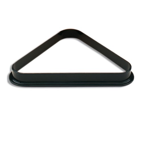 BCE - Triangle plastique 52 mm