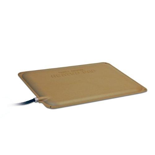 K & H fabricación thermo-peep climatizada Pad...