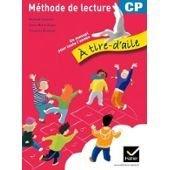 A Tire-d'Aile CP Livre de l'Eleve + Extrait du Recueil des Histoires, ed. 2011 (Version Enseignant)