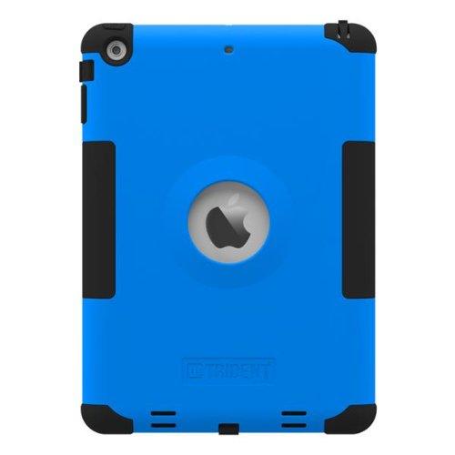 trident-kraken-ams-97-tablet-cover-azul-fundas-para-tablets-246-cm-97-tablet-cover-azul-policarbonat