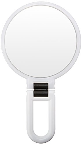Danielle-Creaciones-mano-espejo-giratorio-14-cm-de-alabastro