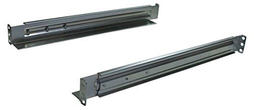 "CyberPower Professional Tower Series Kit Binario per PR750/1000ELCDRT1U/PR1000/1500/2200ELCDRT2U, 48,3 cm ( 19"" )"