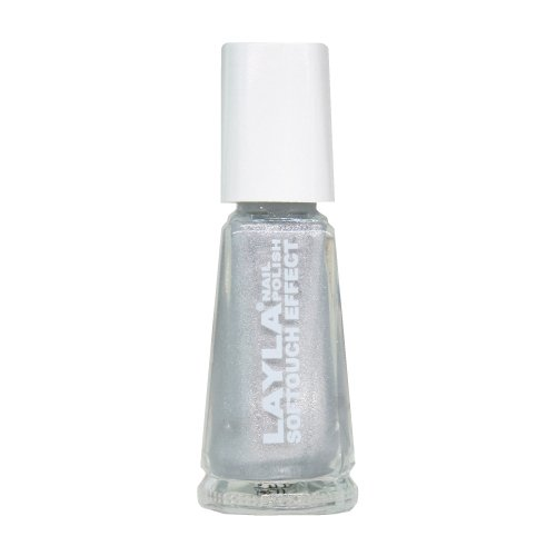 touch Effect Nagellack, marshmallow twinkle, 1er pack (1 x 0.01 L) ()