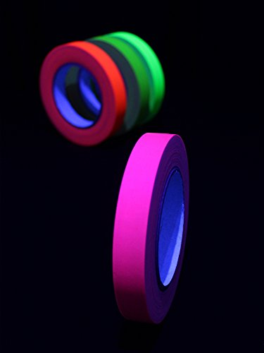 uv-negro-luz-neon-cinta-aislante-19-mm-x-25-m-color-rosa