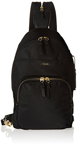 tumi-voyageur-nadia-2-in-1-rucksack-schultertasche-schwarz-484702