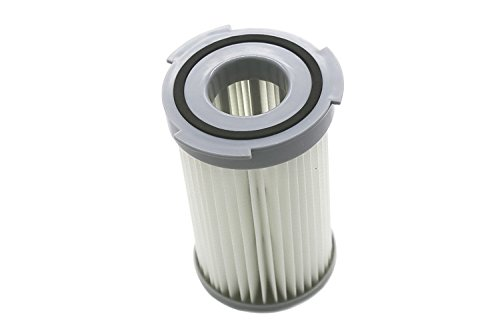 hepa-filter-fur-electrolux-ef75b-minion-ati-76-vampyrette-as-203-accelerator-aac-67-progress-pc71