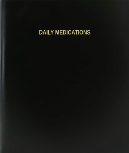 bookfactoryr-libro-de-medicamentos-registro-diario-diario-diario-pagina-120-85-x11-negro-hardbound-x