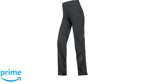 Gore Bike Wear Road Gore-Tex Cyclisme Couvre-chaussure imperméable Neuf avec étiquettes taille M 6.5-8.0