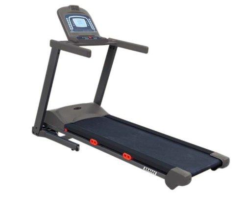 Cosco Home SX Series CMTM-SX-4444 Motorised Treadmill