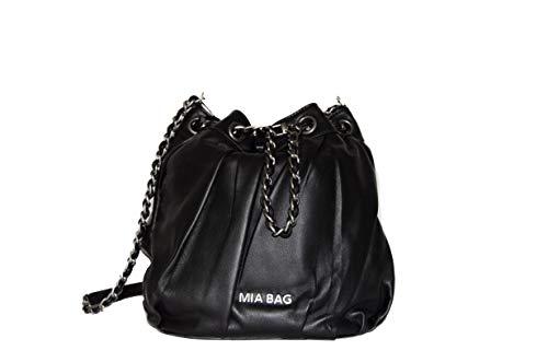 4f999f9e80 Mia bag | Classifica prodotti (Migliori & Recensioni) 2019 ...