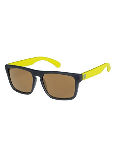 Quiksilver Small Fry - Sunglasses for Boys 8-16 - Sonnenbrille - Jungen 8-16