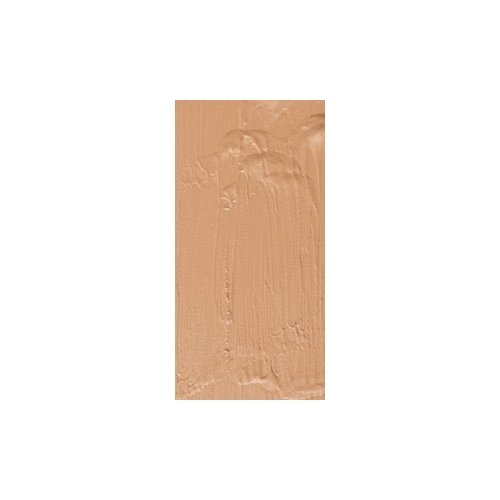 (3 Pack) NYX Concealer Wand - Light