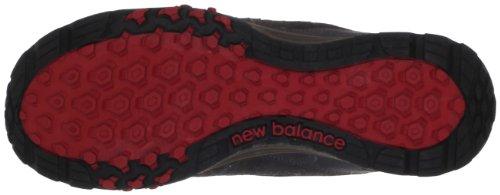 New Balance MO689 239071-60 Herren Outdoor Fitnessschuhe Braun (BR BROWN/RED 9)