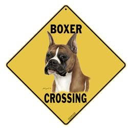 wolf-crossing-sign