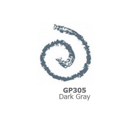 (3 Pack) LA GIRL Endless Auto Eyeliner - Dark Gray