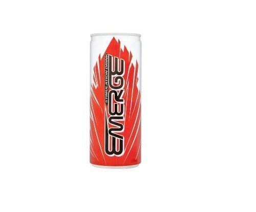 emerge-energy-drink-can-24x250ml