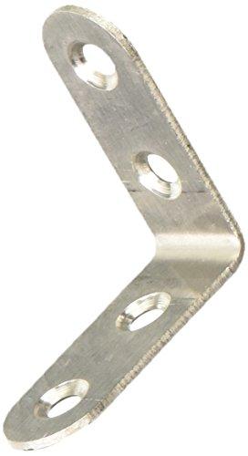 4-piezas-40-mm-x-40-mm-refuerzos-metalicos-en-las-esquinas-soporte-junta-soporte-en-angulo-recto