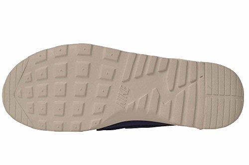 Nike Wmns Air Max Thea Pinnacle, Scarpe sportive Donna Blu (Insignia Blue / Insignia Blue)