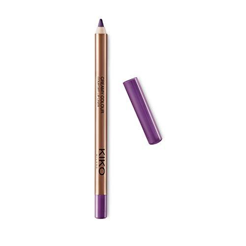 Kiko Milano, matita per labbra 323, colore cremoso
