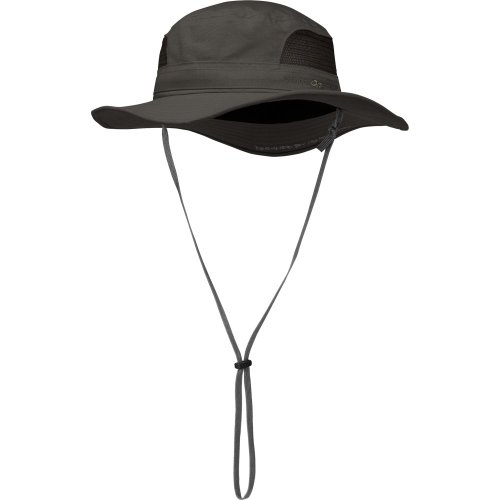 85d2a90e6c3b1f Cap - Page 776 Prices - Buy Cap - Page 776 at Lowest Prices in India ...