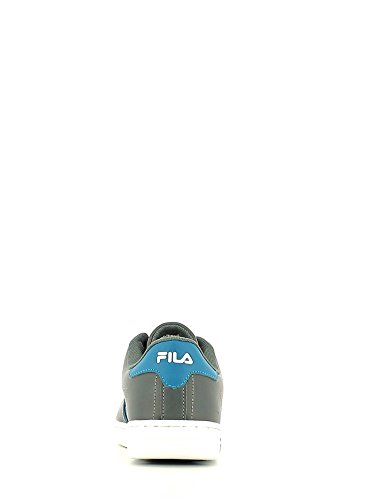 Fila 26040486 Chaussures sports Man Gris