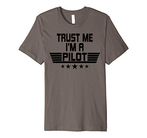 RC Drohnen Shirt Drohne, Quadrocopter Piloten