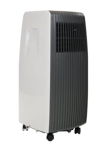comfee-mps1-07crn1-erp-climatizzatore-mobile-7000-btu-3-anni-di-garanzia-efficienza-energetica-a