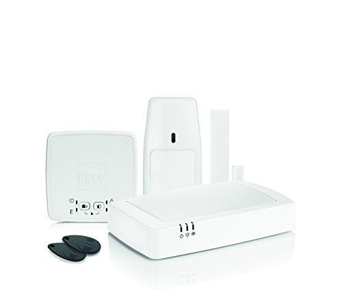honeywell-ctahs922gprs-evohome-security-pack-dalarme-maison-sans-fil-connectee-avec-gprs