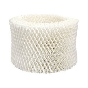 robitussin-agw-835-humidifier-filter-aftermarket-aftermarket-by-robitussin